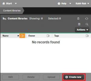step-5-qlik-sense-management-console-content-lib-new