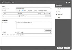step-7-qlik-sense-management-console-content-lib-security